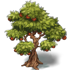 apple-tree-1.png