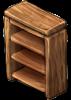 bookshelf-h.png