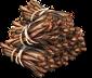 bundle-of-wood-full.png