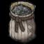 coal-bag.png