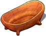 copper-bath-v.png