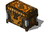 copper-chest-h.png