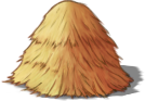 haystack.png
