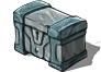 iron-chest-h.png