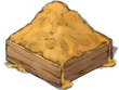 sandbox-full.png