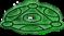 small-transmutation-circle.png