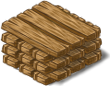 stack-of-boards-full.png