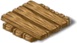 stack-of-boards.png