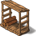 stack-of-wood-empty-h.png