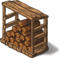 stack-of-wood-full-h.png