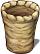 straw-basket.png