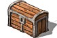 wooden-chest-h.png